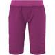 Rab Crank Shorts Women Berry